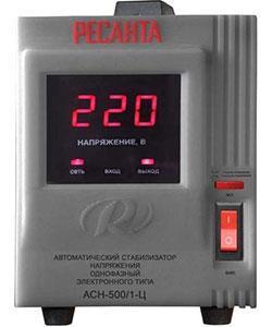 Стабилизаторы напряжения для дома и для дачи 220в: как выбрать, отзывы какой лучше