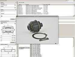 Как подобрать сайлентблок по размерам + инструкция с фото и видео