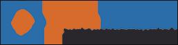 Дэу Нексия (daewoo nexia): отзывы владельцев, недостатки, минусы и плюсы + видео