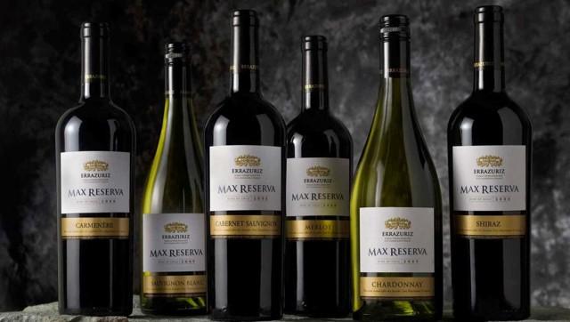 Как правильно выбрать хорошее вино (красное, белое, сухое)