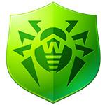 Какой самый лучший антивирус для андроида: как выбрать бесплатный антивирусник