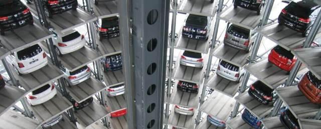 Какую купить машину начинающему водителю: какой самый надежный и экономичный автомобиль для новичка