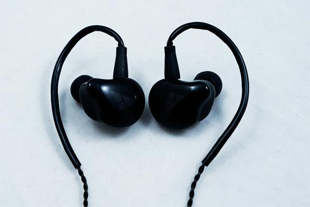 Как выбирать наушники для музыки: лучшие наушники (беспроводные, вакуумные) для прослушивания