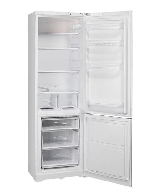 Холодильник индезит (indesit): отзывы покупателей 2019-2020, лучшие модели + видео