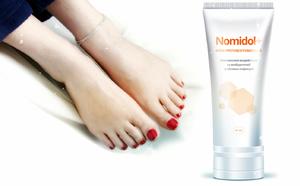 Как выбрать эффективное и недорогое наружное средство от грибка ногтей на ногах для лечения