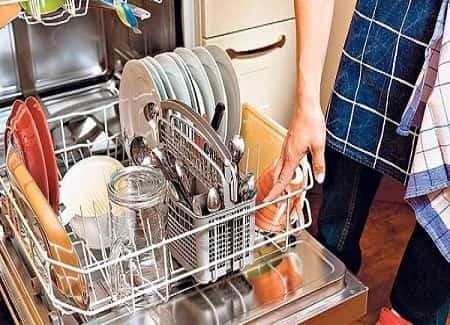 Как выбрать посудомоечную машину для дома, отзывы специалистов 2019-2020