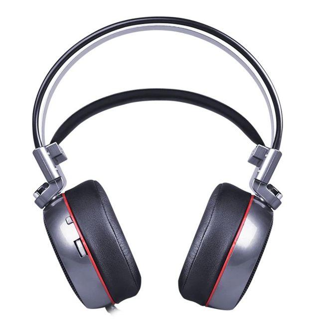 Как выбрать игровые наушники с микрофоном для компьютера: какие лучше, отзывы
