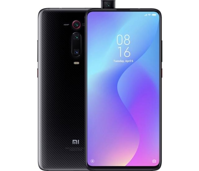 Какой смартфон из моделей леново лучше выбрать в 2019-2020 году (обзор, отзывы, фото)
