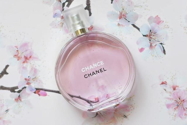 Зимние ароматы для женщин: что выбрать в 2019-2020 + отзывы