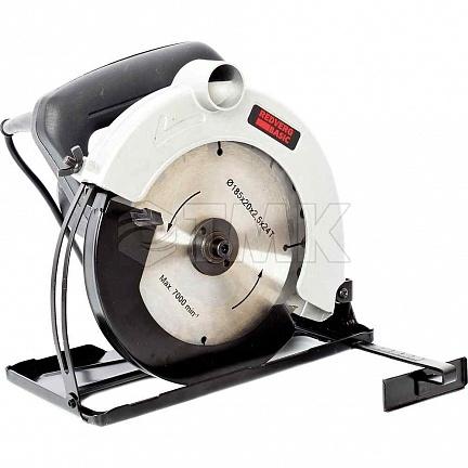 Как выбрать ручную циркулярную пилу для дома и диски для нее – рекомендации, отзывы