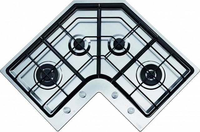 Какие лучше варочные панели электрические: встраиваемая 4-х конфорочная панель, как выбрать правильно