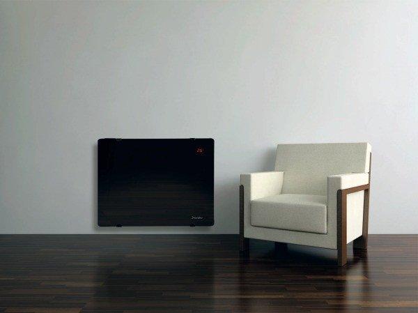 Обогреватели для дома и дачи энергосберегающие настенные: как выбрать какой лучше купить