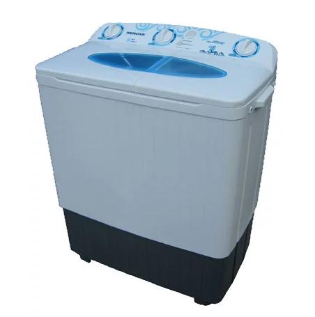 Самые узкие стиральные машины с фронтальной загрузкой: обзор моделей 30 и 33 см
