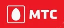 Как подобрать тариф мегафон по параметрам для интернета, роуминга и звонков за границу