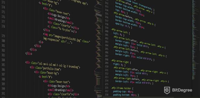 Какой язык программирования лучше начать изучать первым: самый востребованный или самый легкий в изучении?