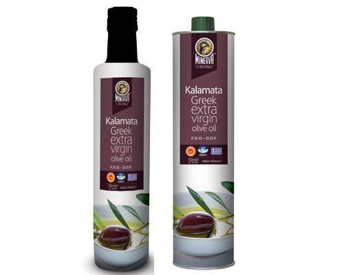 Марки оливкового масла: какое лучше, отзывы какую выбрать