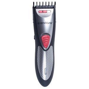 Машинка для стрижки волос в домашних условиях: какая лучше, как выбрать хорошую машинку, отзывы