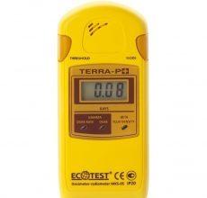 Как выбрать дозиметр радиации бытовой: какой дозиметр лучше купить