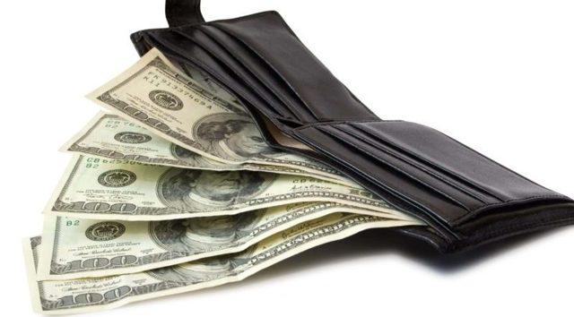 Как выбрать кошелек правильно для привлечения денег: какого цвета должен быть кошелек чтобы в нем водились деньги
