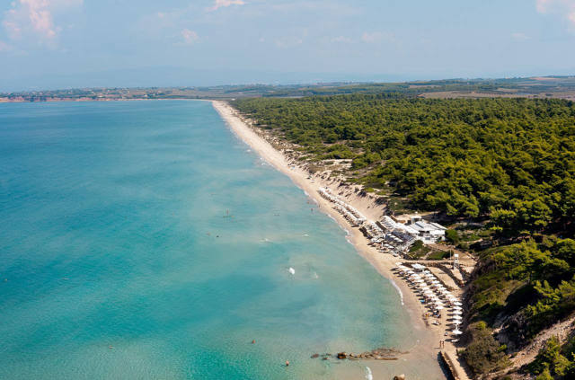 Отдых в Греции с детьми: где лучше, какой остров выбрать в 2019-2020 году, чтобы были отели у моря с аквапарком + отзывы