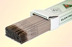 Какие выбрать электроды для сварки инвертором: как правильно подобрать электроды инвертора