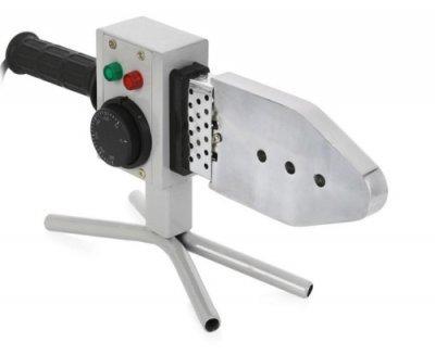 Сварочный аппарат для полипропиленовых труб: отзывы какой лучше + рейтинг
