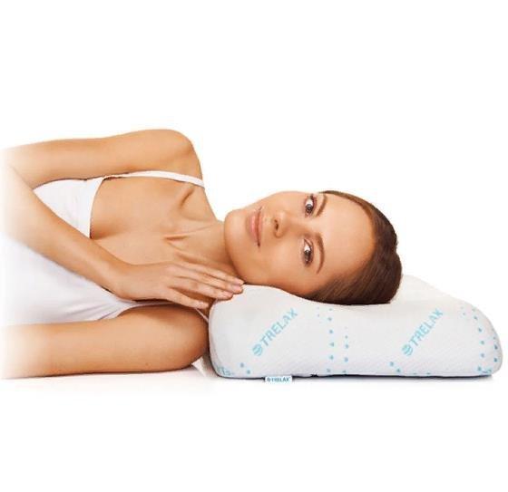 Ортопедическая подушка: как выбрать правильную подушку для сна, отзывы