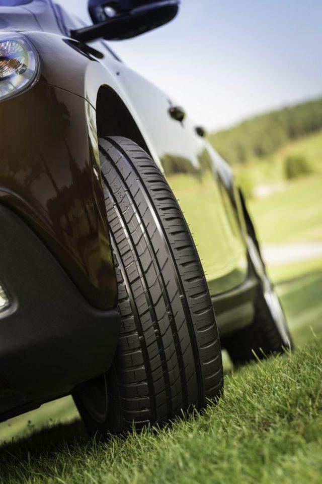 Летняя резина на 13, 14, 15, 16: какую резину лучше на лето выбрать для автомобиля (полезные советы, отзывы)
