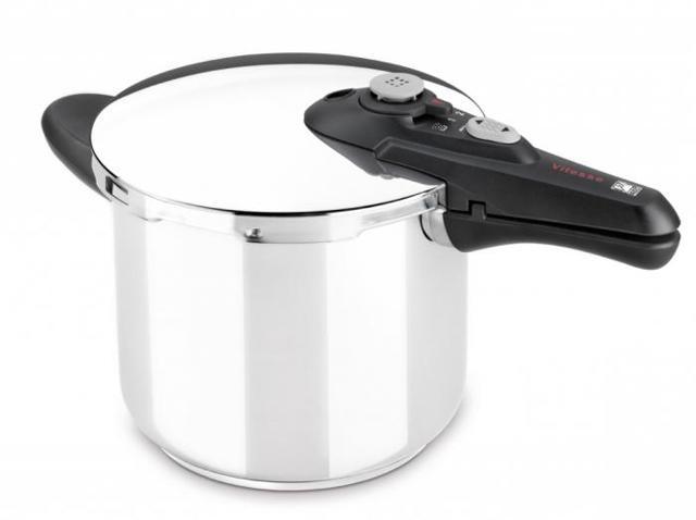 Набор посуды vitesse из нержавеющей стали: отзывы покупателей