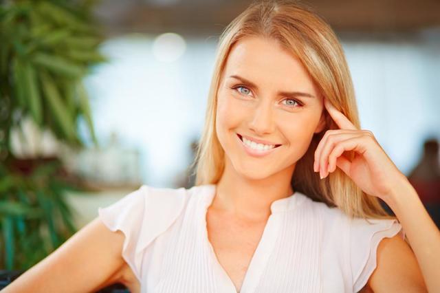 Какой лучше выбрать автозагар для светлой кожи: отзывы и фото