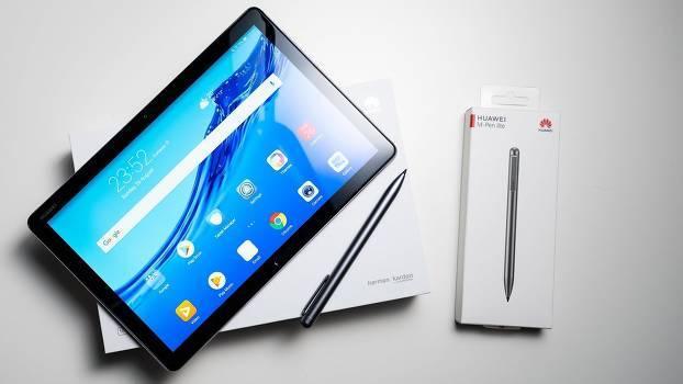 Как и какой планшет выбрать и купить недорогой, но хороший и качественный в 2020 году (отзывы по характеристикам и соотношению цена-качество)