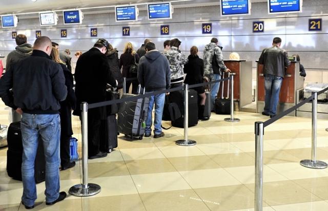 Авиаперелеты: в какие дни недели самые дешевые авиабилеты, какое место в самолете лучше выбрать и за какое время начинается регистрация на самолет