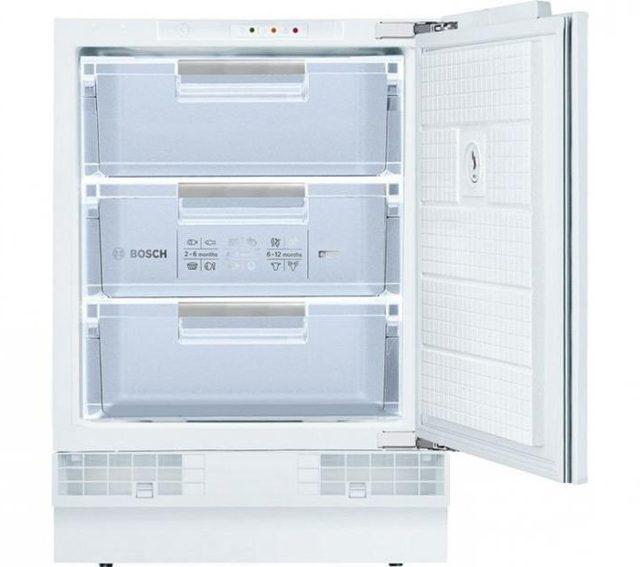 Как выбрать морозильную камеру для дома: какая лучше по качеству (советы, отзывы)