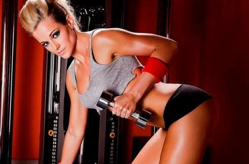 Какой тренажер лучше выбрать и купить домой для похудения бедер и ягодиц, отзывы