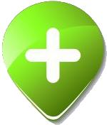 Паровая швабра: отзывы покупателей, рейтинг лучших фирм и моделей, как выбрать