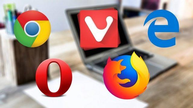 Самый лучший браузер 2019-2020 для windows (7, 8.1, 10), как установить, какой выбрать, сравнение