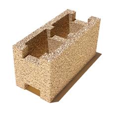 Какой и из чего лучше построить дом для постоянного проживания (какой материал выбрать), фото, отзывы, сравнение