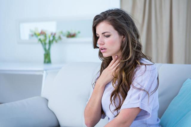 Очиститель воздуха для аллергиков и астматиков для квартиры: какой выбрать + отзывы