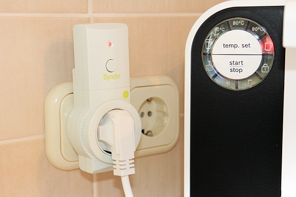 Термопот: что это такое, как его выбрать для дома и какой фирмы лучше купить