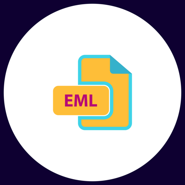 Формат eml: что это такое и чем открыть + обзор программ и онлайн сервисов