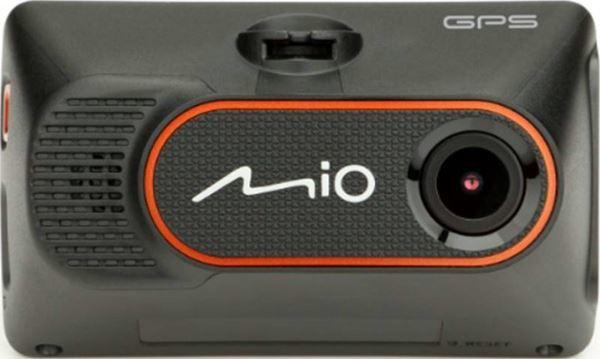 Видеорегистраторы автомобильные какие лучше: отзывы, цены 2020г, как выбрать хороший видеорегистратор