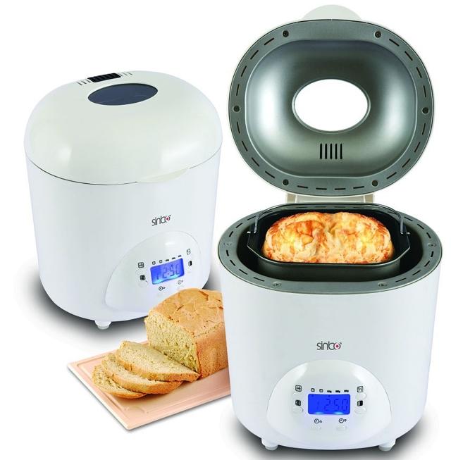 Как выбрать хлебопечку для дома: советы экспертов какая хлебопечь самая лучшая (отзывы + рейтинг 2019-2020)