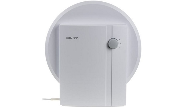 Увлажнитель воздуха boneco, обзор, отзывы какой лучше купить, инструкция по применению