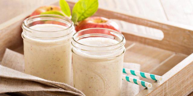 Как подобрать коктейли для похудения в домашних условиях: рецепты и отзывы