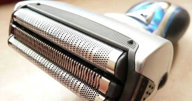 Какая электробритва лучше роторная или сеточная отзывы