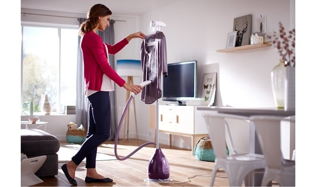 Как выбрать отпариватель для одежды для дома: рейтинг лучших, отзывы какую модель лучше купить