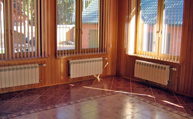 Какой котел лучше для отопления частного дома: электрический, газовый или твердотопливный, отзывы