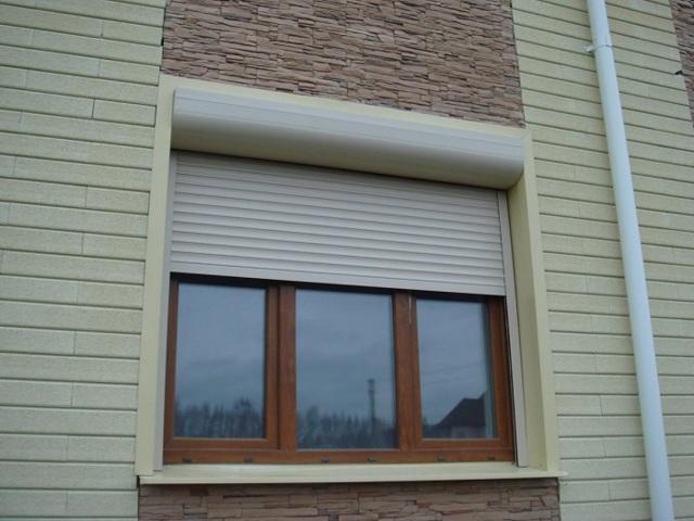 Какие пластиковые окна лучше выбрать и поставить в квартиру отзывы, форум