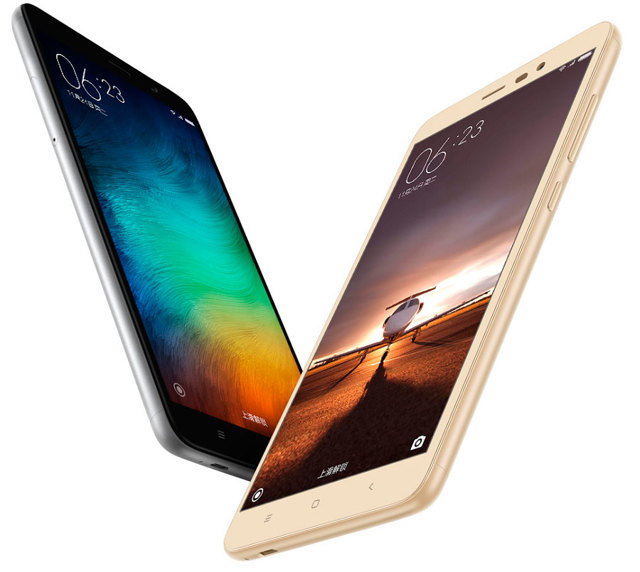 Лучший бюджетный смартфон 2020 года цена качество: как выбрать смартфон недорогой, но хороший с 4g