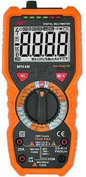 Мультиметр какой лучше выбрать для автомобиля и дома, отзывы, советы какой мультиметр хороший